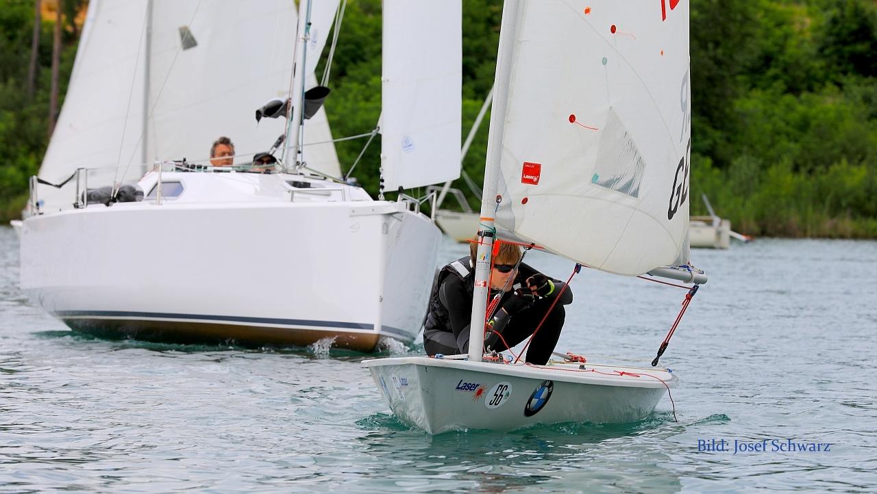 Steinberger Yachtclub