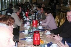 Advent 2006 017